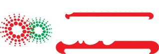 Pirotecnica Santa Rita - Fuochi d'artificio Canosa